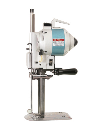 ST 103自动磨刀裁剪机